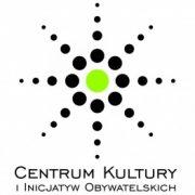 CKIIO_logo_a_8