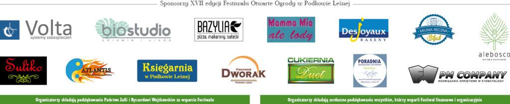SPONSORZY XVII FestiwaluOtwarteOgrody_21