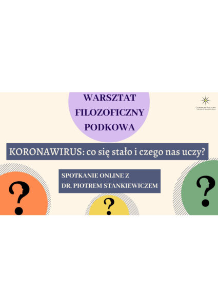 Read more about the article WFP: co po koronawirusie? – warsztat online