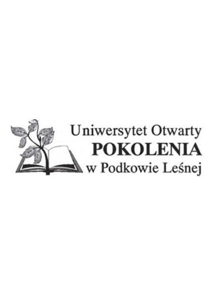 Read more about the article Uniwersytet Otwarty POKOLENIA: Jak zrobić zagraniczną karierę