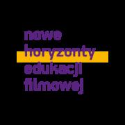logo-NHEF-2018-kolor-RGB-bez-tla