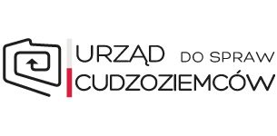 partnerzy_logo_07