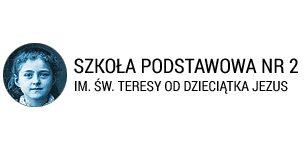 partnerzy_logo_12